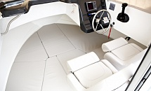 605 PILOTHOUSE